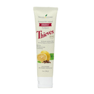 Tandverzorging